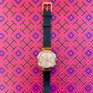 Hugo Boss Women's Watch Rose Gold